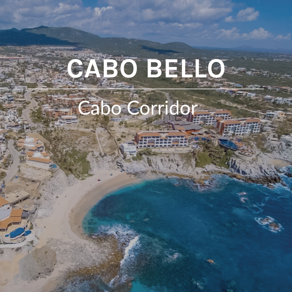 Cabo-Bello-ft
