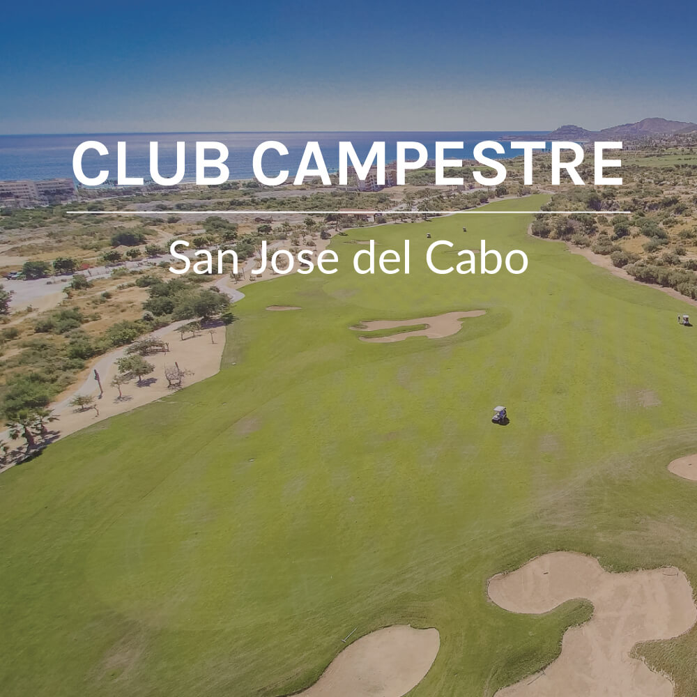 Club-Campestre