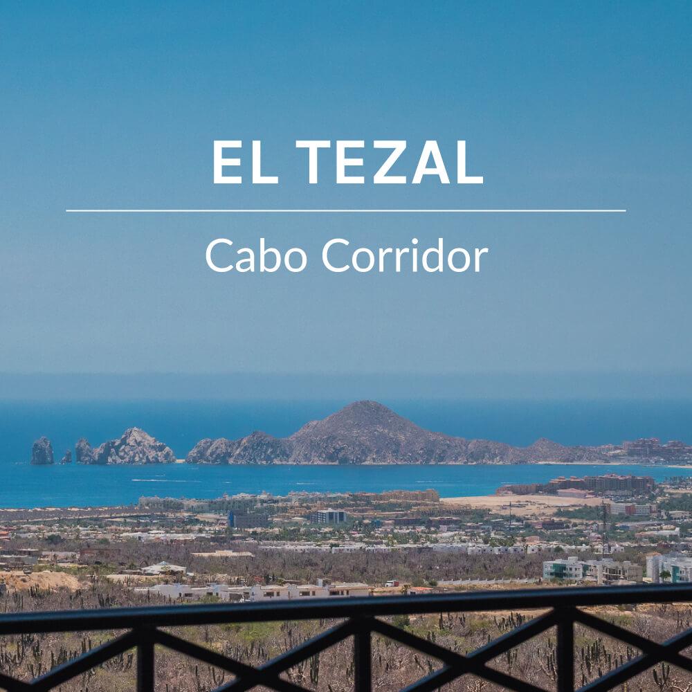 El-Tezal